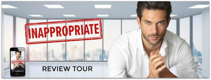 Inappropriate Review Tour Banner