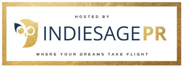 IndieSage Logo