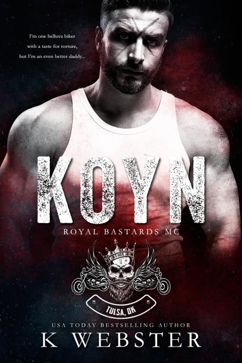 Koyn-eBook-complete (1)