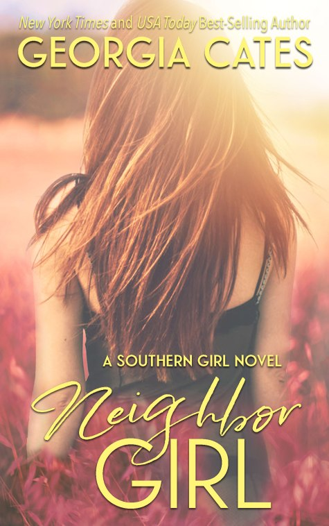 Neighbor-Girl-eBook-Cover