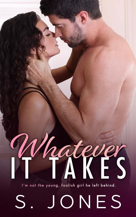 WHATEVER IT TAKES_EBOOK