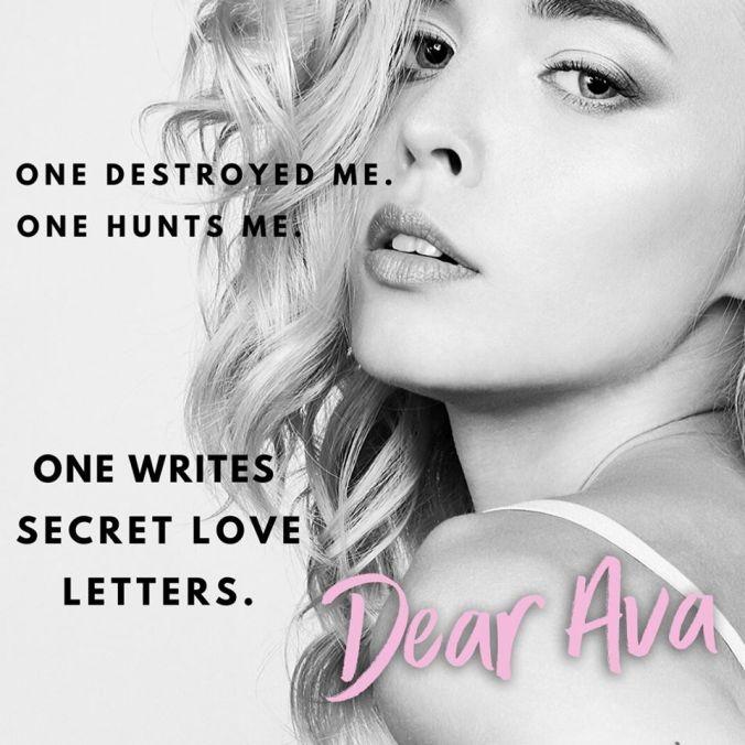 Dear Ava1