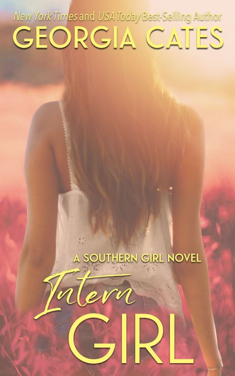 Intern-Girl-eBook-Cover