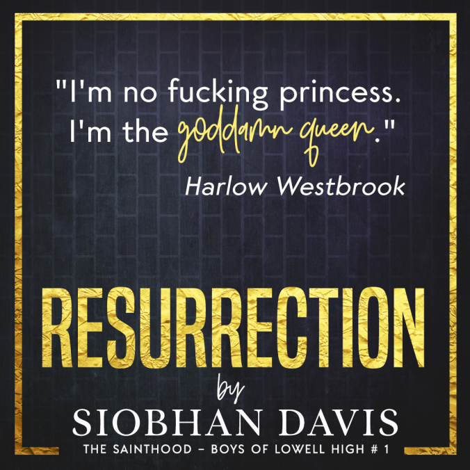 Resurrection_IGquote