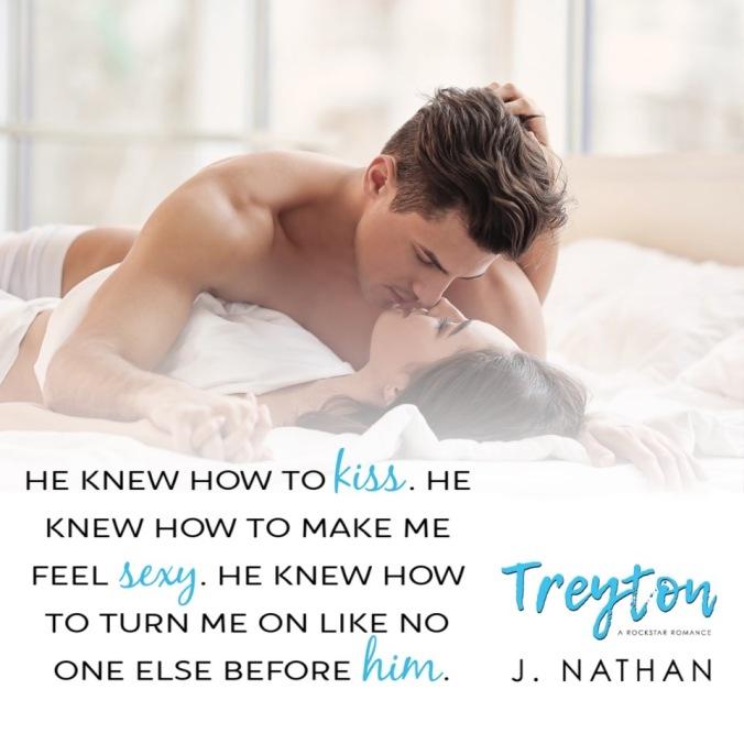 Treyton Teaser 4