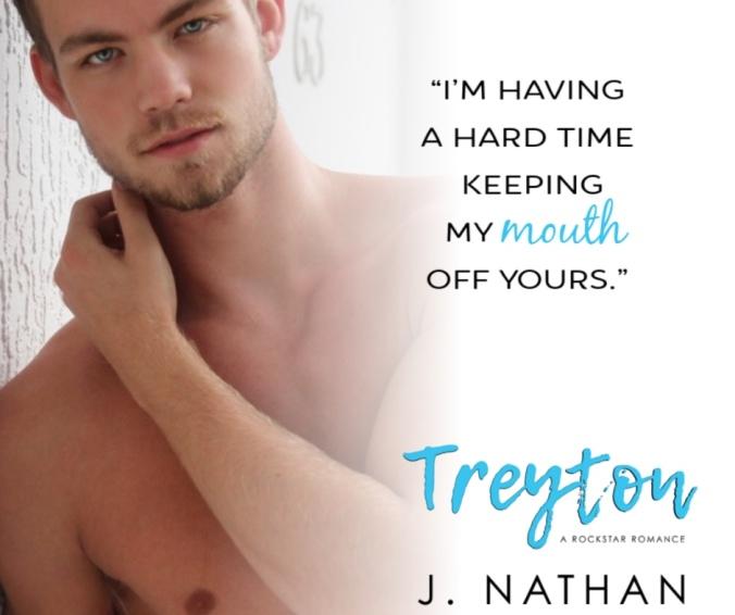 Treyton Teaser 5