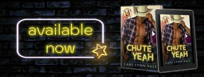 Banner AN_ Chute Yeah_Lani Lynn Vale (1)
