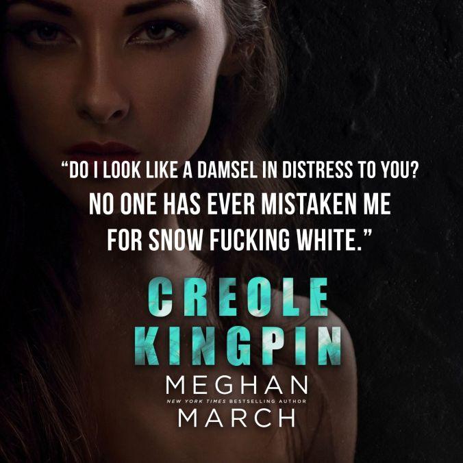 CK-+Snow+White