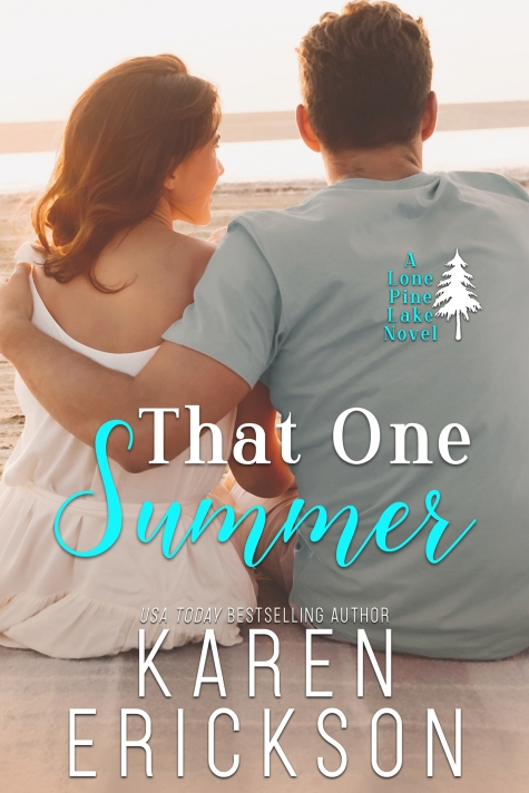 Copy of ThatOneSummer-Amazon