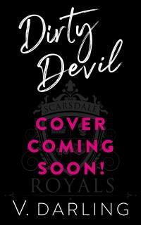 Dirty Devil Cover Placeholder