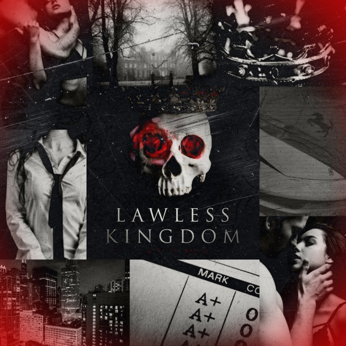 lawlessk (1)