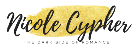 Nicole Cypher Logo