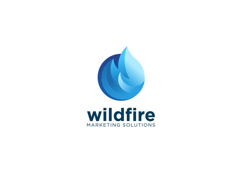 This image has an empty alt attribute; its file name is wildfire-logo.jpg