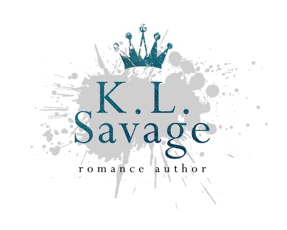 K.L. Savage Logo