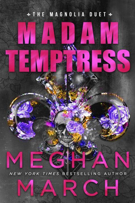 Madam+Temptress+Hi+Res