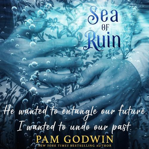 Sea of Ruin Teaser