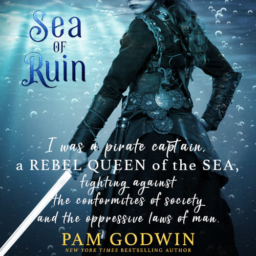 Sea of Ruin Teaser2
