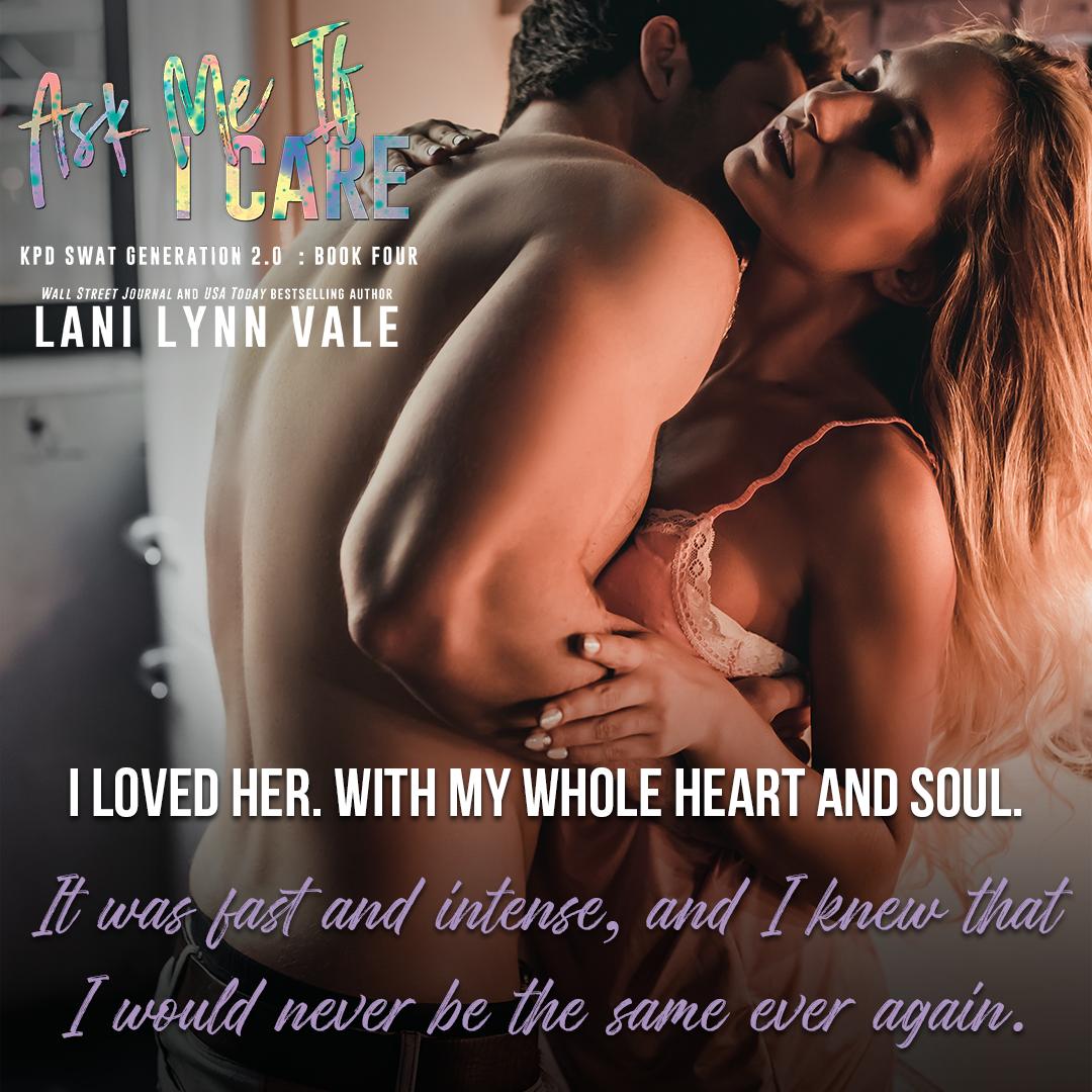 T4_Ask Me If I Care_Lani Lynn Vale