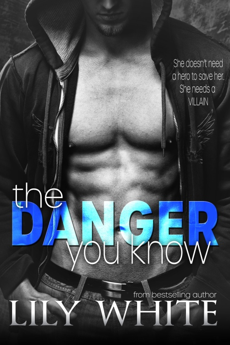 The Danger You Know HR Cover (1)