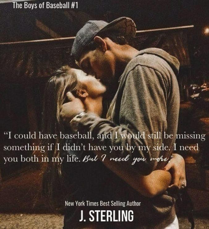 The Ninth Inning Teaser