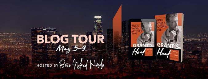GH-BNW-tour-banner (1)