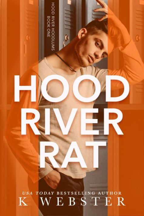 Hood-River-Rat-FRONT-ONLY-1-scaled