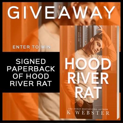 HoodRiverRat_Giveaway