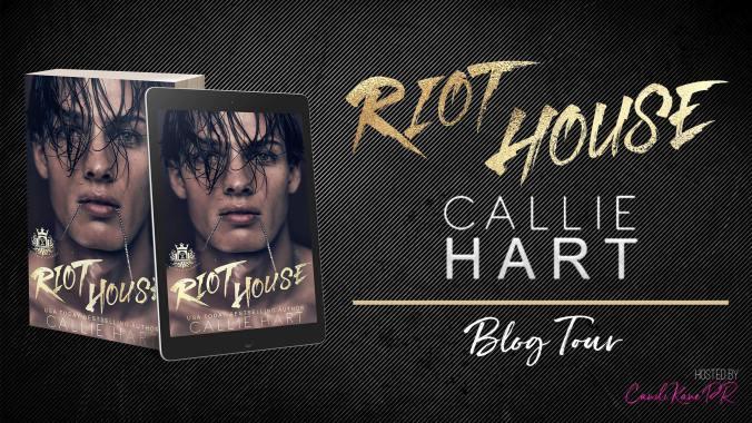 Riot House BT Baner