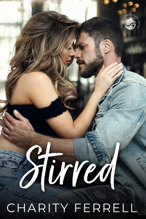 STIRRED_cover
