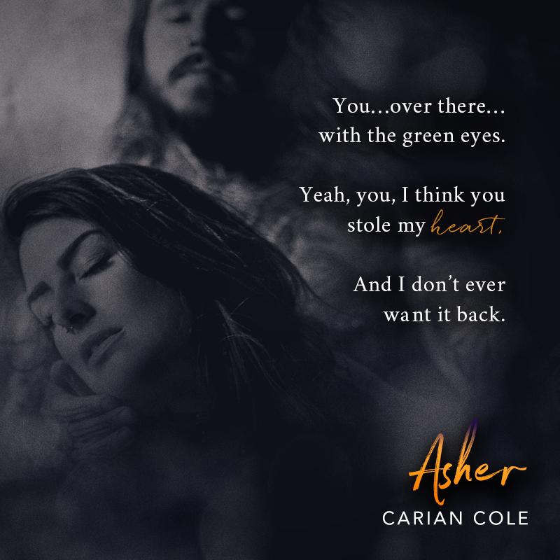Asher Teaser 4