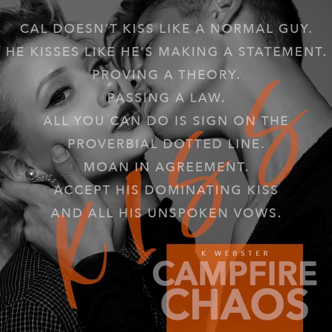 Campfire Chaos Teaser3