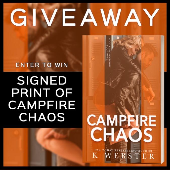 CampfireChaos_Giveaway