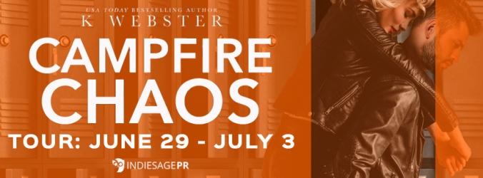 CampfireChaos_Tour