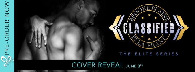 Classified - CR banner