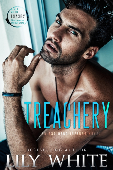 Copy of TREACHERY cover final (1)