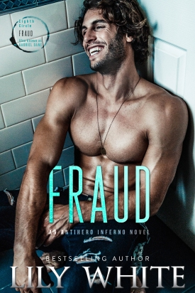 FRAUD final cover (1)