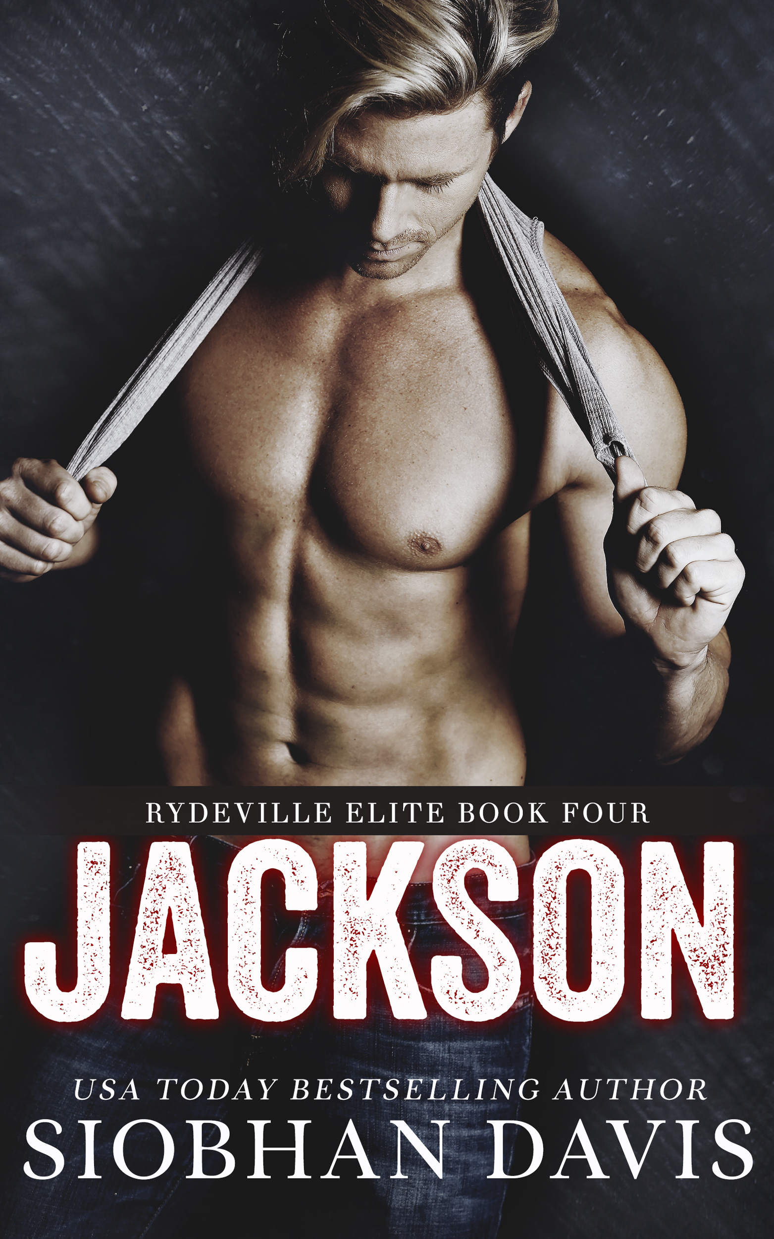 Jackson_ecover (2)