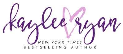 Kaylee Ryan Logo