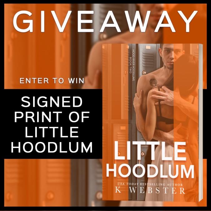 LittleHoodlum_Giveaway