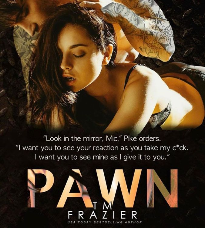 Pawn Teaser1