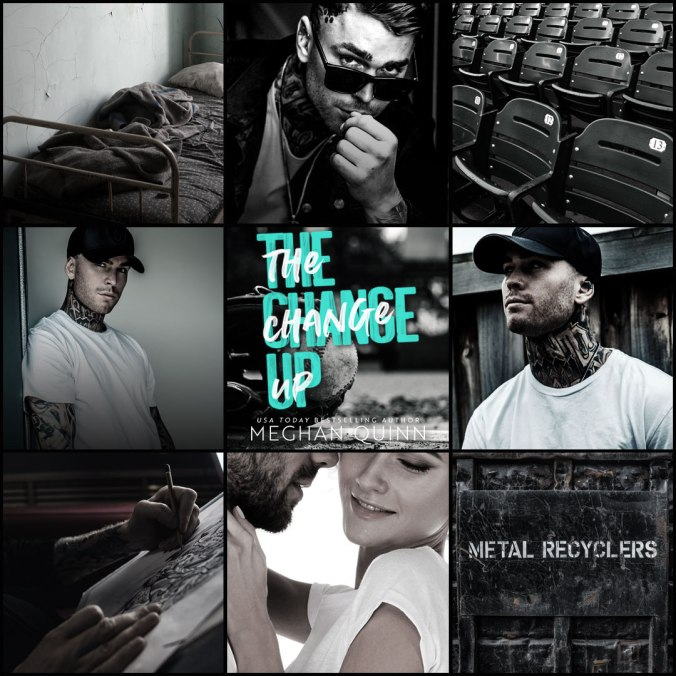 TheChangeUp_collage-5
