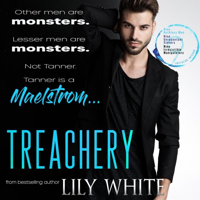 Treachery Teaser _10