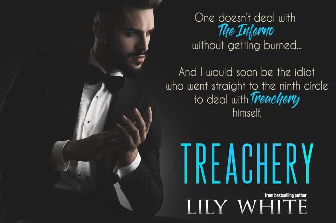 Treachery Teaser _9