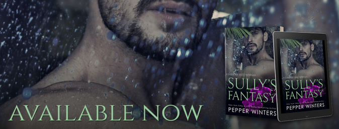 Banner AN_Sully's Fantasy_Pepper Winters