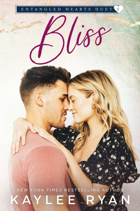 Bliss Ebook Cover (1)