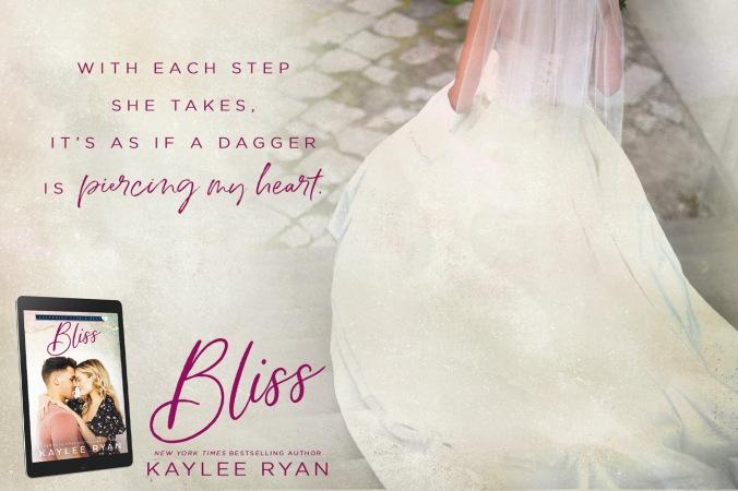 Bliss Teaser 2