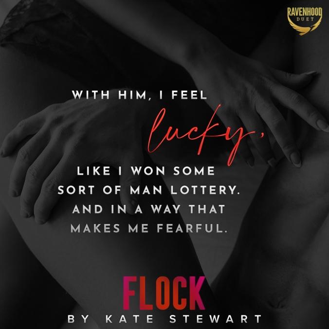Flock-IG Teaser 2