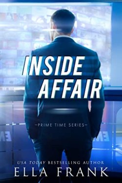 Inside Affair