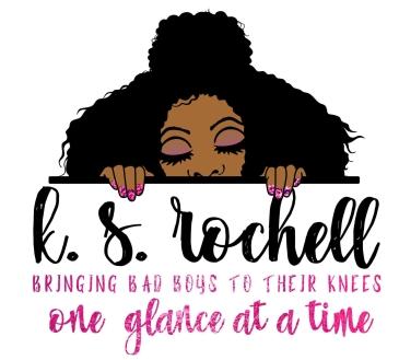 K.S. Rochell Logo