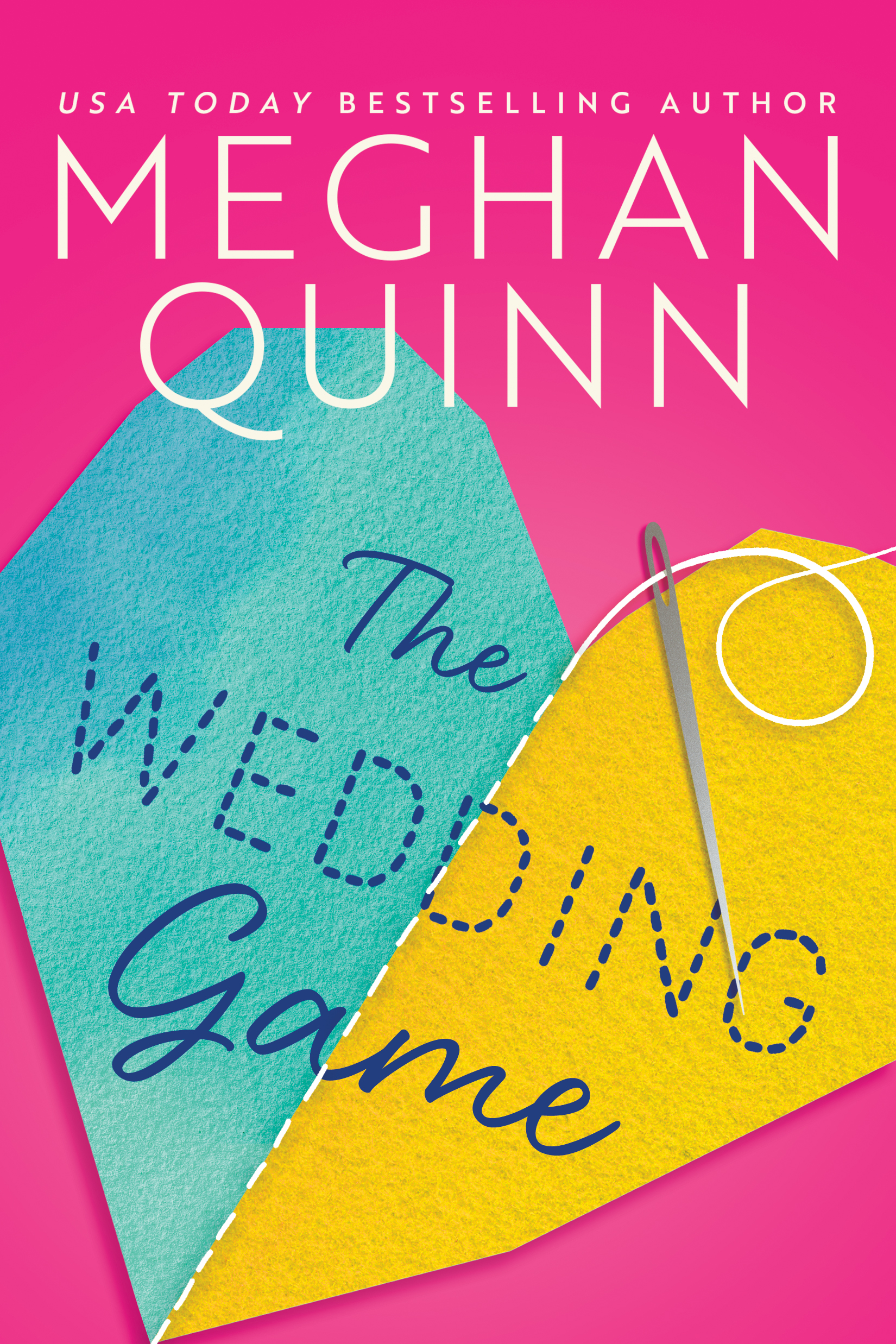 Quinn-TheWeddingGame-COVE